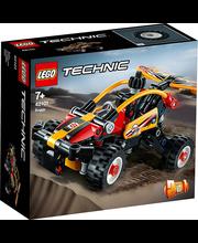 42101 Technic Bagi