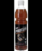 Proteiinijook koolamaitseline, 500 ml