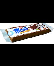 Monte piimatäidisega biskviitkook, 29 g