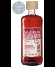 Koskenkorva Forest Berries Liköör, 500 ml