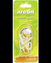 Õhuvärskendaja Lemon