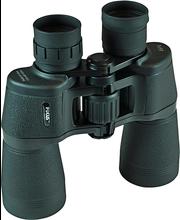 Binokkel Focus Handy 7×50