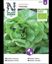 85995 Peasalat Matilda Organic
