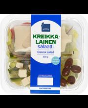 Kreeka salat, laktoosivaba 300 g