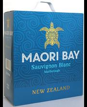 Maori Bay Sauvignon Blanc, 2L