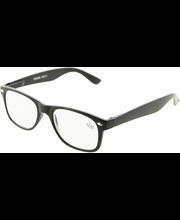 Eyeguard lugemisprillid must +2.50