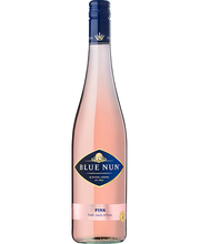 Blue Nun Pink vein, 750 ml