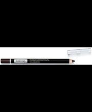 Silmapliiats Perfect Contour Kajal 1,2 g 76 Black Brown