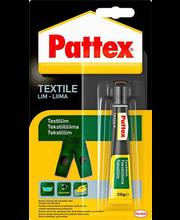 Tekstiililiim 20 g