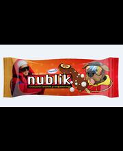 Nublik karamelli 64 g / 70 ml