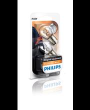 Autolamp P21/5W 2 tk