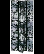 Kardin Kelohonka Black Out 140 x 250 cm, hall