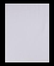Padjapüür satiin 65x85 cm hall 100% puuvill