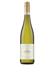 Crafted Collection Riesling Gewürtztraminer 750ml