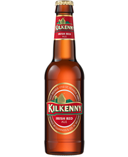 Kilkenny Irish Red Ale õlu, 330 ml