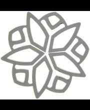 Kuumaalus Täht, silikoon