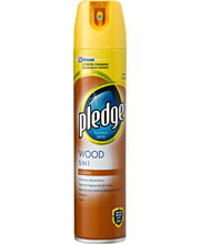 Pledge Wood 5in1 mööblipuhastusvahend 250 ml