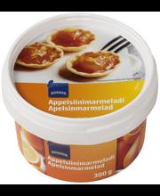 Apelsinimarmelaad 300 g