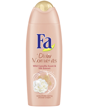 Dushigeel divine moments 250ml