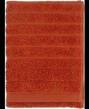 Froteerätik Reilu  50x70 cm, oranz