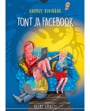 Tont ja Facebook