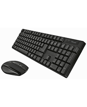 Klaviatuur+arvutihiir Ximo, juhtmevaba