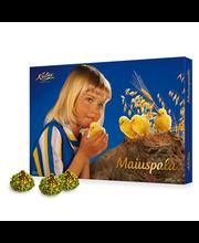 Kalev Maiuspala pähkli-pralineekreemi kommikarp 200 g