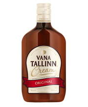 VANA TALLINN KOORELIKÖÖR 500 ML 16% PET