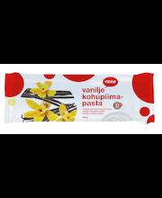 Vanilje kohupiimapasta, 300 g