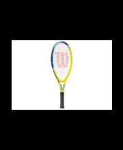 Tennisereket Wilson US Open 23