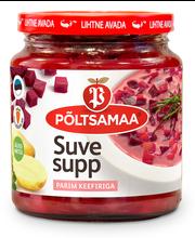 Suvesupp 530 g