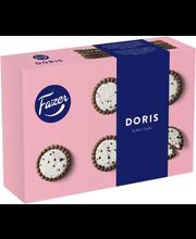 Fazer Doris trühvlimaitselisetäidisega kakaoküpsised 250 g