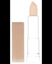 Huulepulk Color Sensational Blushed Nudes 710 Sultry Sand