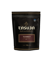 Kohvioad Tasuja, Tambet 1 kg