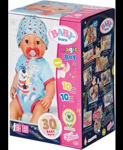 Nukk Baby Born