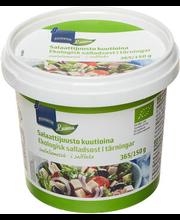 Salatijuustukuubikud, 150 g