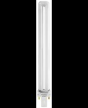 Säästulamp 11W G23, 2700K 900LM