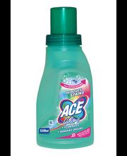 ACE Colors plekieemaldaja550ml