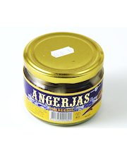 Angerjas tarrendis 250 g