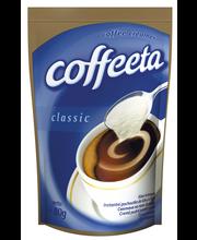 Kohvivalgendaja 80 g