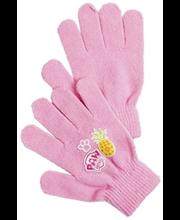 Laste sõrmikud Paw Patrol roosa