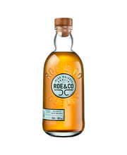 Roe & Co Irish Whiskey, 700 ml