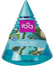 IBA Coral Reef õhuvärskendaja 75 ml