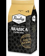 Kohvioad Arabica Espresso 1 kg