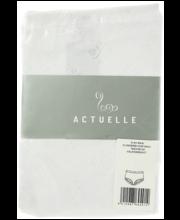 N.aluspüksid maxi valge 42