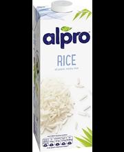 Riisijook laktoosivaba, 1 l