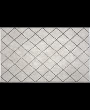 Vaip Inca 200 x 300 cm, hall