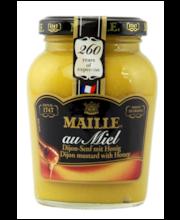 Sinep Dijon meemaitseline 230 g