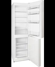 Külmik-sügavkülmuti Gram KF 471851 N, valge