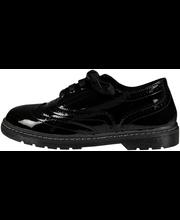 Laste jalatsid, must 36